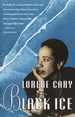 Black Ice By Cary, Lorene